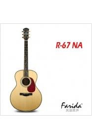 R-67 NA