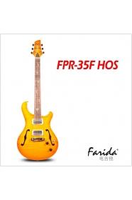 FPR-35F HOS