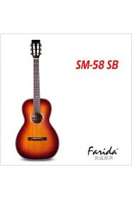 SM-58 SB