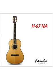 H-67 NA