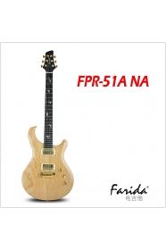 FPR-51A NA
