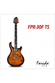 FPR-30F TS
