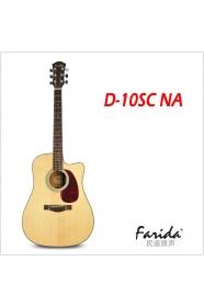 D-10SC NA
