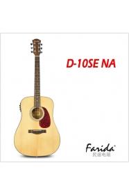 D-10SE NA