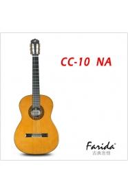 CC-10 NA