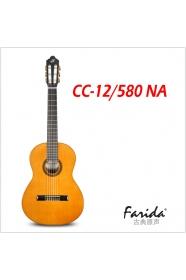 CC-12/580 NA