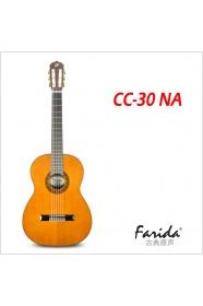 CC-30 NA
