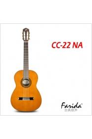 CC-22 NA