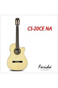 CS-20CE NA