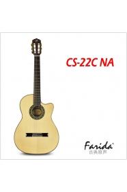 CS-22C NA