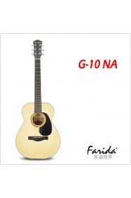 G-10 NA
