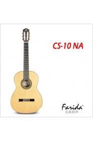 CS-10 NA