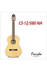 CS-12/580 NA