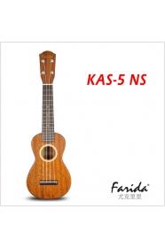 KAS-5 NS