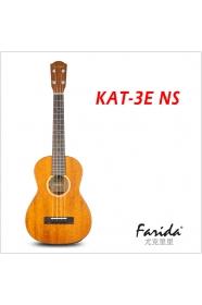 KAT-3E NS