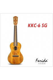 KKC-6 SG
