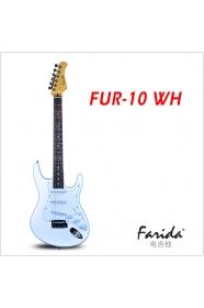 FUR-10 WH