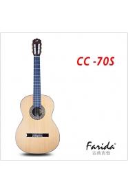 CC-70S NA
