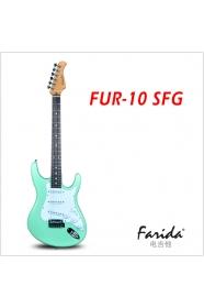 FUR-10 SFG