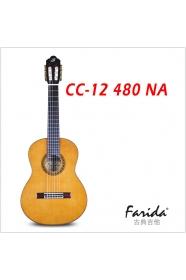 CC-12/480 NA