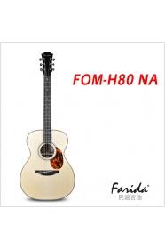 FOM-H80 NA