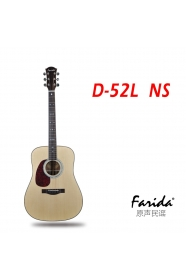 D-52L NS
