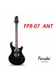 FPR-07ANT