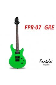 FPR-07 GRE