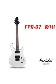 FPR-07 WHI