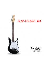 FUR-10/580 BK