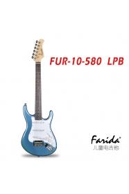 FUR-10/580 LPB