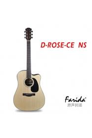 D-ROSE CE NS