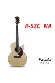 R-52 C NA