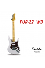 FUR-22 WB