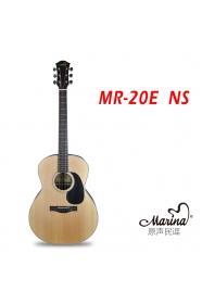 MR-20E NS