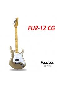 FUR-12 CG