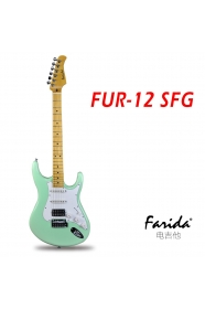 FUR-12 SFG