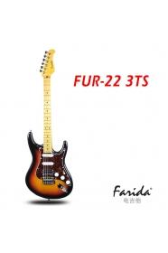 FUR-22 3TS