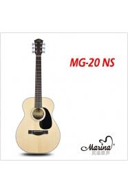MG-20 NS