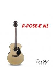 R-ROSE E
