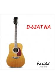D-62AT NA