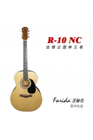 R-10 NC