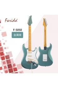 F-5050