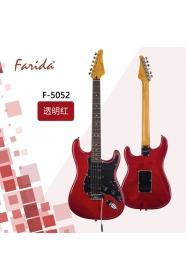 F-5052