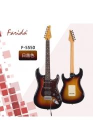 F-5550