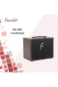 PA-503